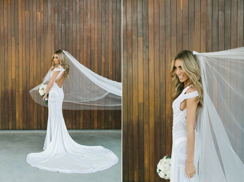 J 39 aton wedding dress nadia coppolino and jimmy bartel for J aton wedding dress