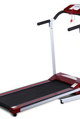 Best 25 Electric Treadmill Ideas On Pinterest Treadmill