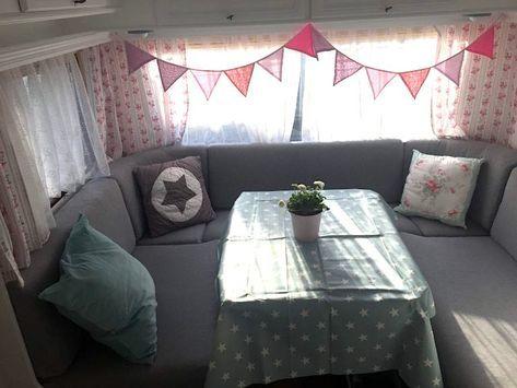 seit wochen geistert ein wort durch die gemeinschaft der. Black Bedroom Furniture Sets. Home Design Ideas