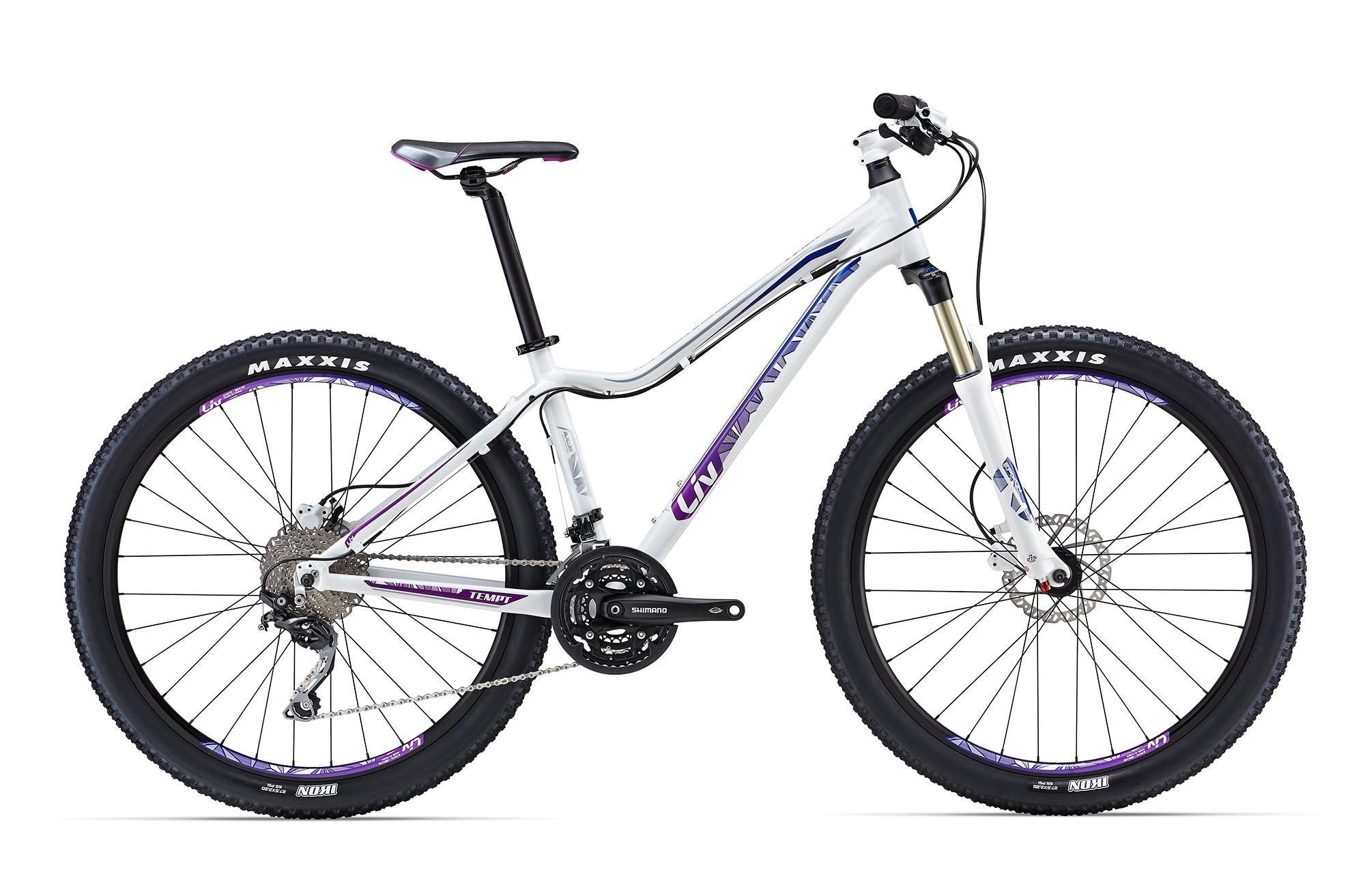 Edinburgh Bike Shop Online Road Mountain Bikes With Price Mountain Biking Giant Bicycles Bike