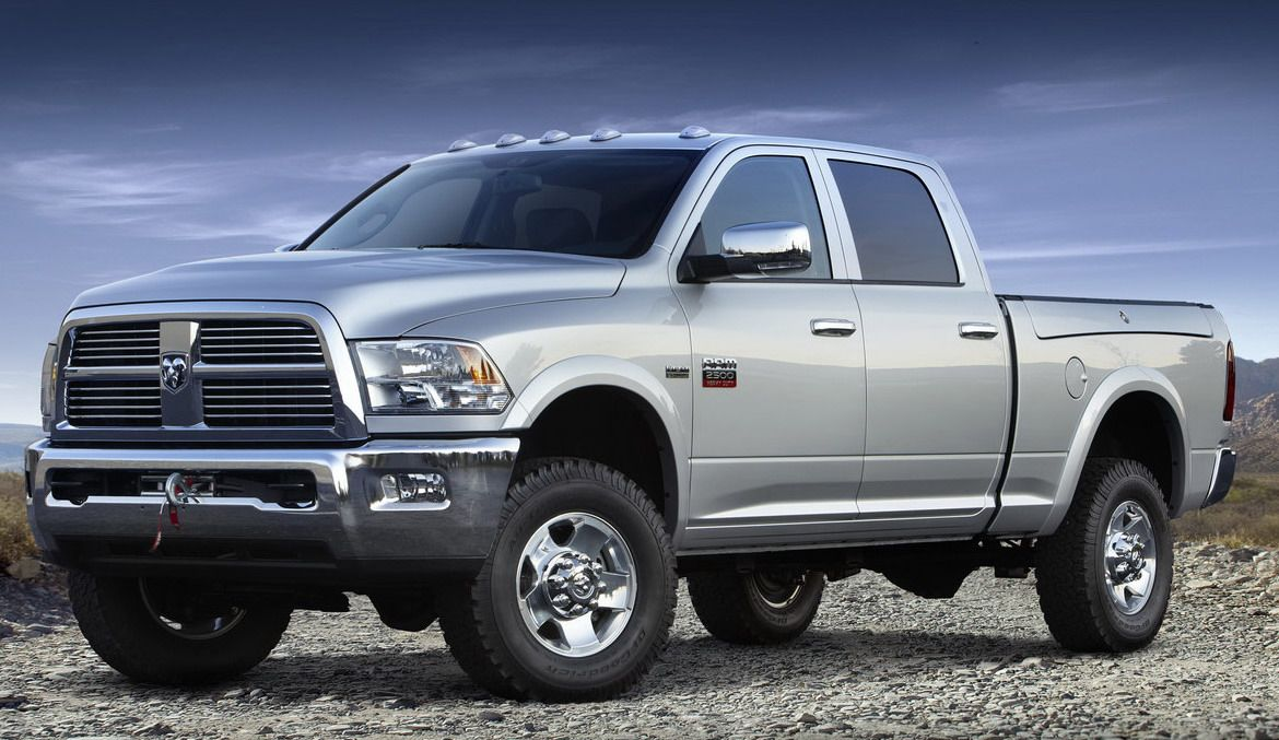 Dodge ram 250 review research new used dodge ram 250 models