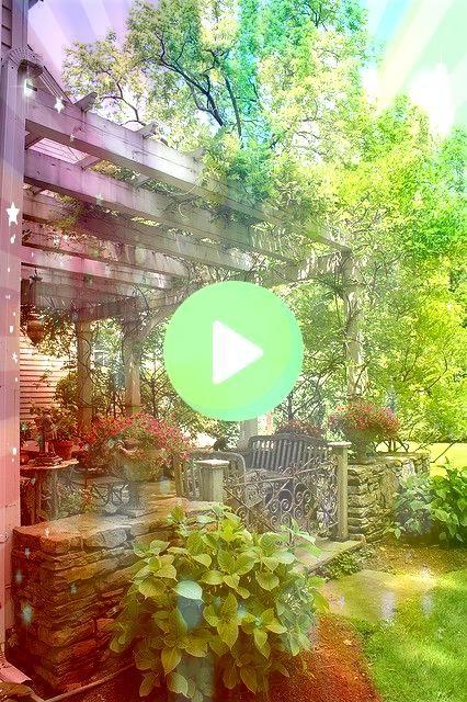 28 Garden patio retreat with pergolaGarden patio retreat with pergola logo logo logoFarm 28 Garden patio retreat with pergolaGarden patio retreat with pergola logo logo l...