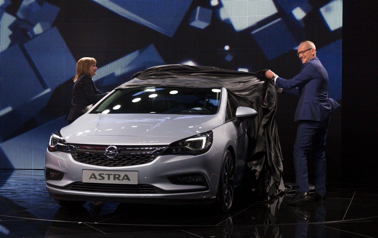 Opel Astra 2020 Price In Egypt First Drive Opel Mitsubishi Coupe Kia Logo