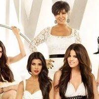 keeping up with the kardashians season 14 episode 9