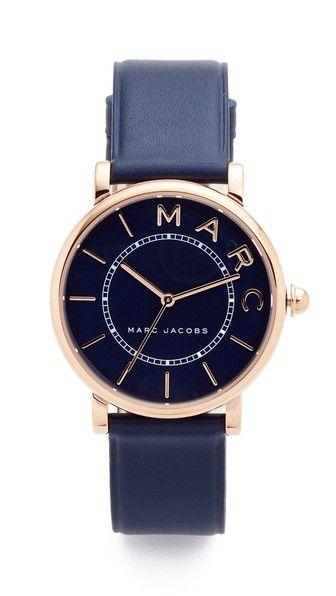 533e6ca45cd ¡Consigue este tipo de reloj de Marc Jacobs ahora! Haz clic para ver los
