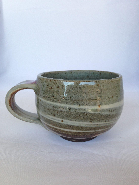 Nautilus Shell Bowl Set Jenggala Ceramic Tableware Tableware Ceramics