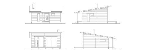 Aava 60 - Polarhouse