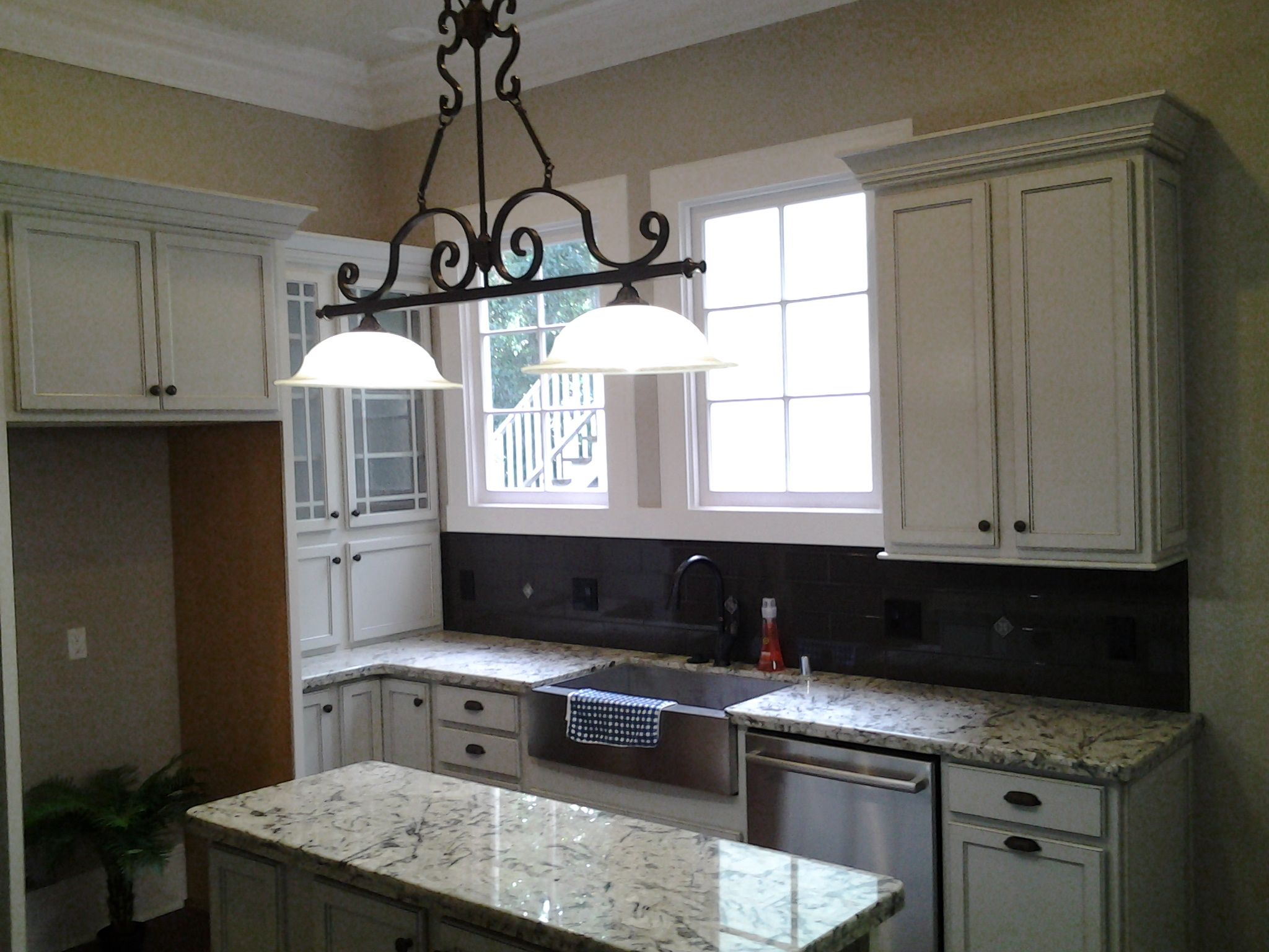 1912 Historic Victorian Sacramento Ca Homecrest Cabinetry Inset Cabinetry Cabinetry Kitchen Cabinets