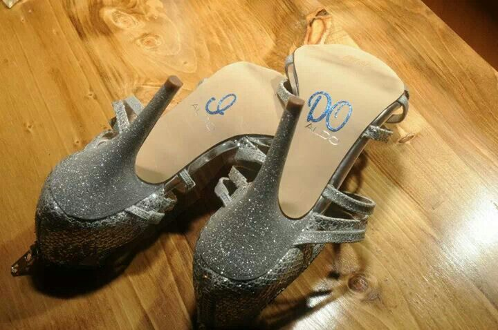 cheap tap shoes for adults