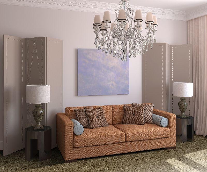 Living Room / Salon : Beaulieu Canada: Carpet / Tapis ...