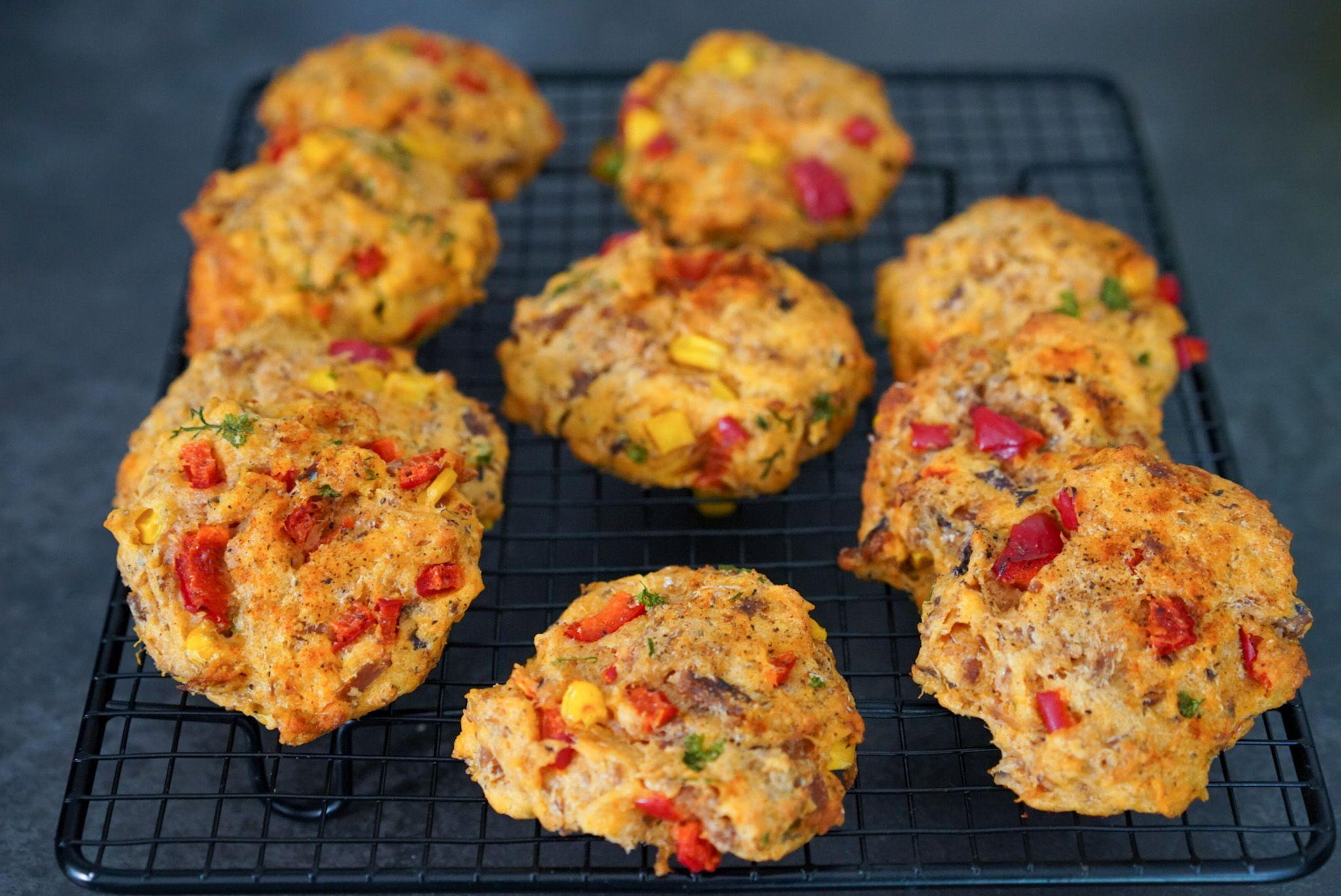 Epingle Sur Cookies Et Biscuits