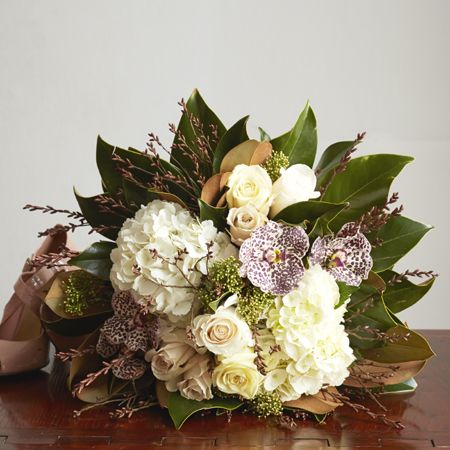 Jane Packer Flowers