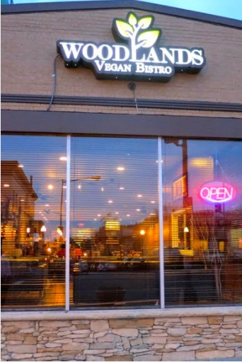 Dairy Free In Washington Dc Recommended Restaurants By City Vegetarian Restaurant Best Vegan Restaurants Gluten Free Restaurants