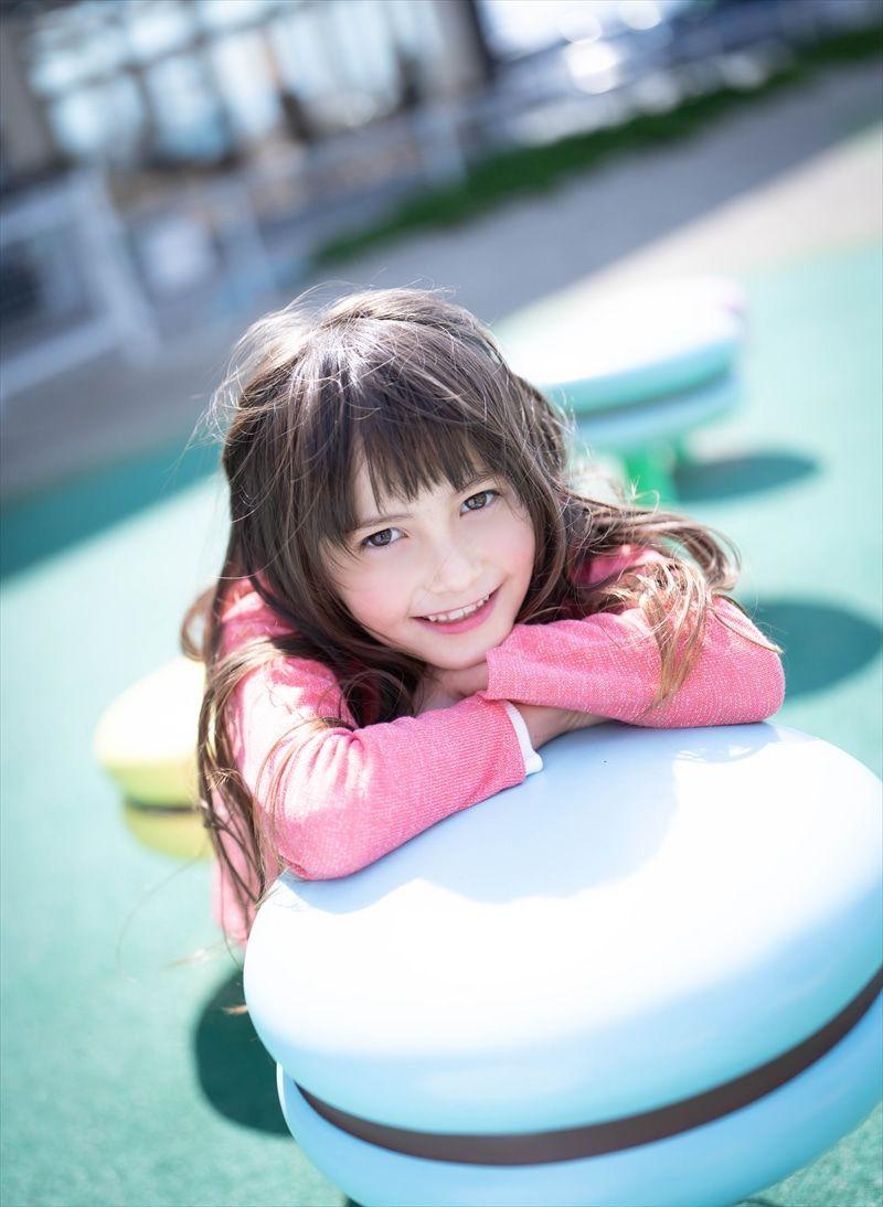 レイアちゃん Js1 ゆいちゃん Js1 撮影 In イオン乙金 キッズ 水着 女の子 キッズスタイル かわいい小さな女の子