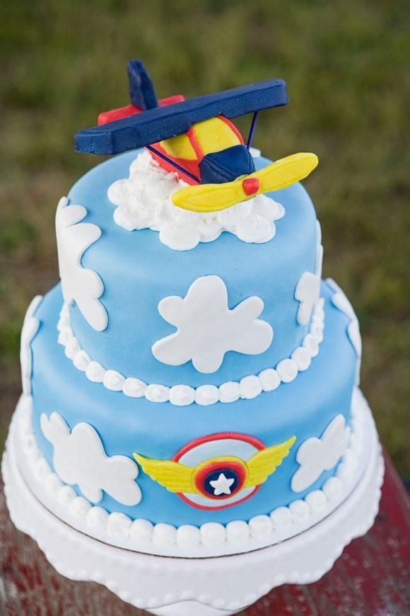 """Festa Blog do Bird: A Festa First Class Apresentamos a nossa nova """"aviador pequeno"""" Printables de aniversário!"""