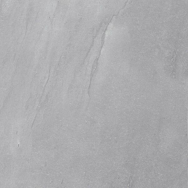 Fred Gloss Grey Floor Tiles Ensuite Pinterest Grey Floor - Fred's floor tile