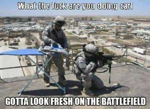 6f7d65f6647732fa501a168097089fde hilarious \u201cdammit carl\u201d memes army pinterest hilarious, memes
