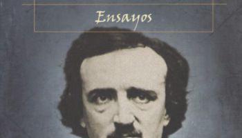 24 Ensayos de Edgar Allan Poe traducidos por Margarita Costa (descarga gratuita en pdf)