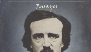 24 Ensayos De Edgar Allan Poe Traducidos Por Margarita Costa