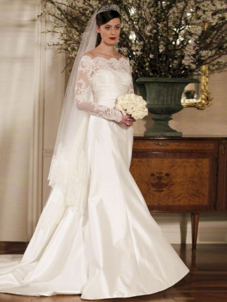 Beautiful Classic Wedding Dresses 26 Wedding Dresses Wedding