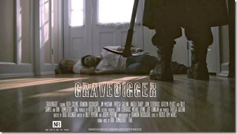 "The horror/thriller ""Gravedigger"" has released a new trailer and poster. - See more at: http://asouthernlifeinscandaloustimes.blogspot.com/2014/01/trailer-released-for-gravedigger.html#sthash.3Y3cqCTU.dpuf"