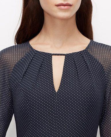 good items 2020 alta moda camisa do flamengo feminina