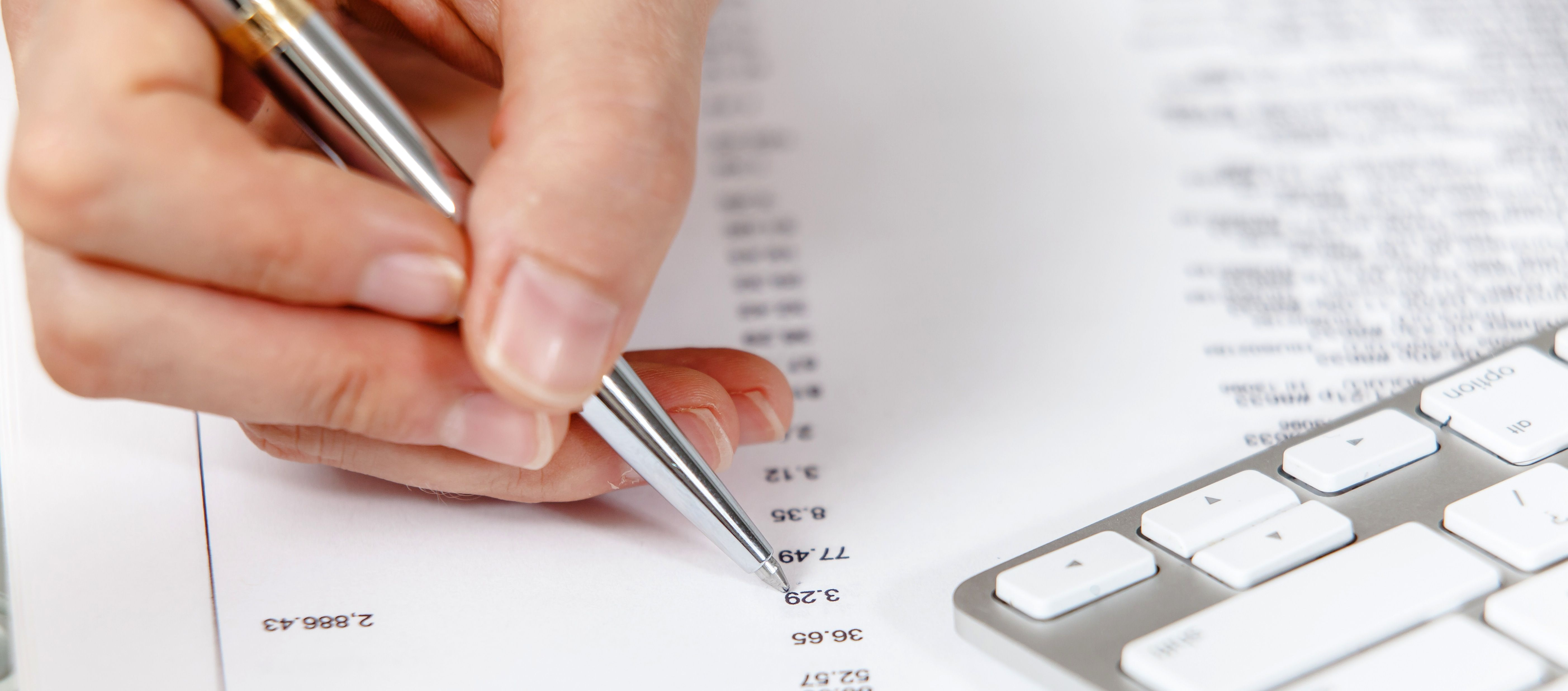 How To Make Sense Of Your Small Business Financial Statements