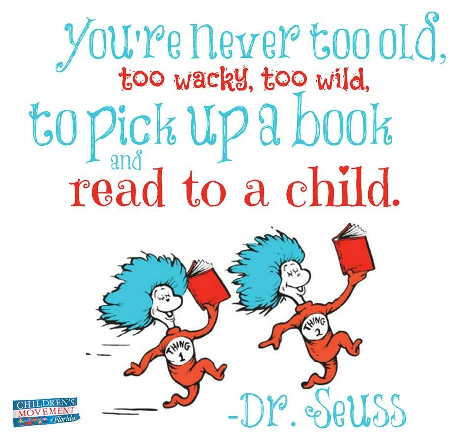 Reading Quotes For Kids It's National Reading Month  Storytime  Pinterest