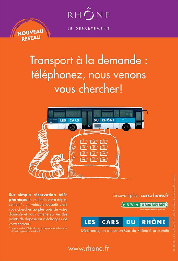Sur Simple Reservation Telephonique La Veille De Votre Deplacement