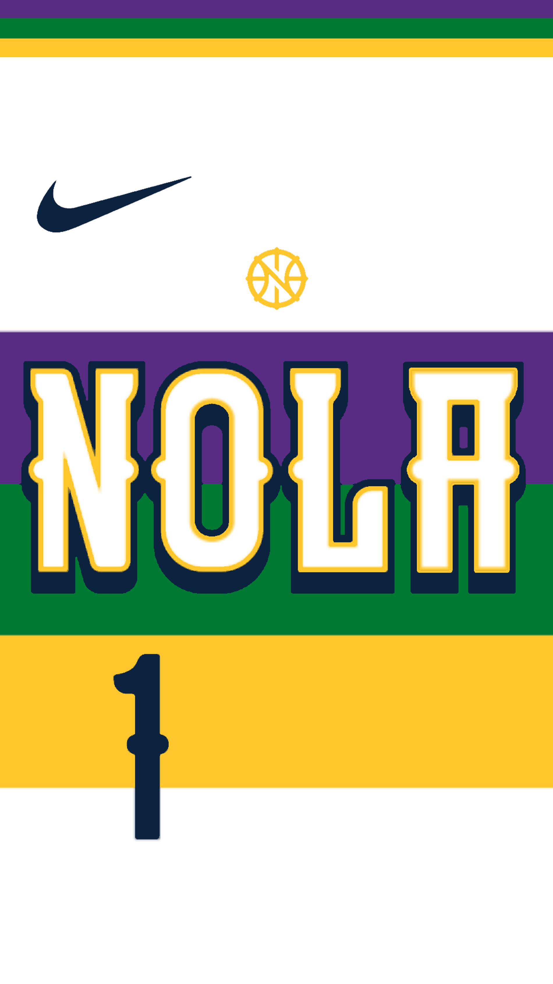 Pin By Luigi Depaul On Nba Nike Jersey Wallpaper Nba Wallpapers Nba Jersey Basketball Wallpaper