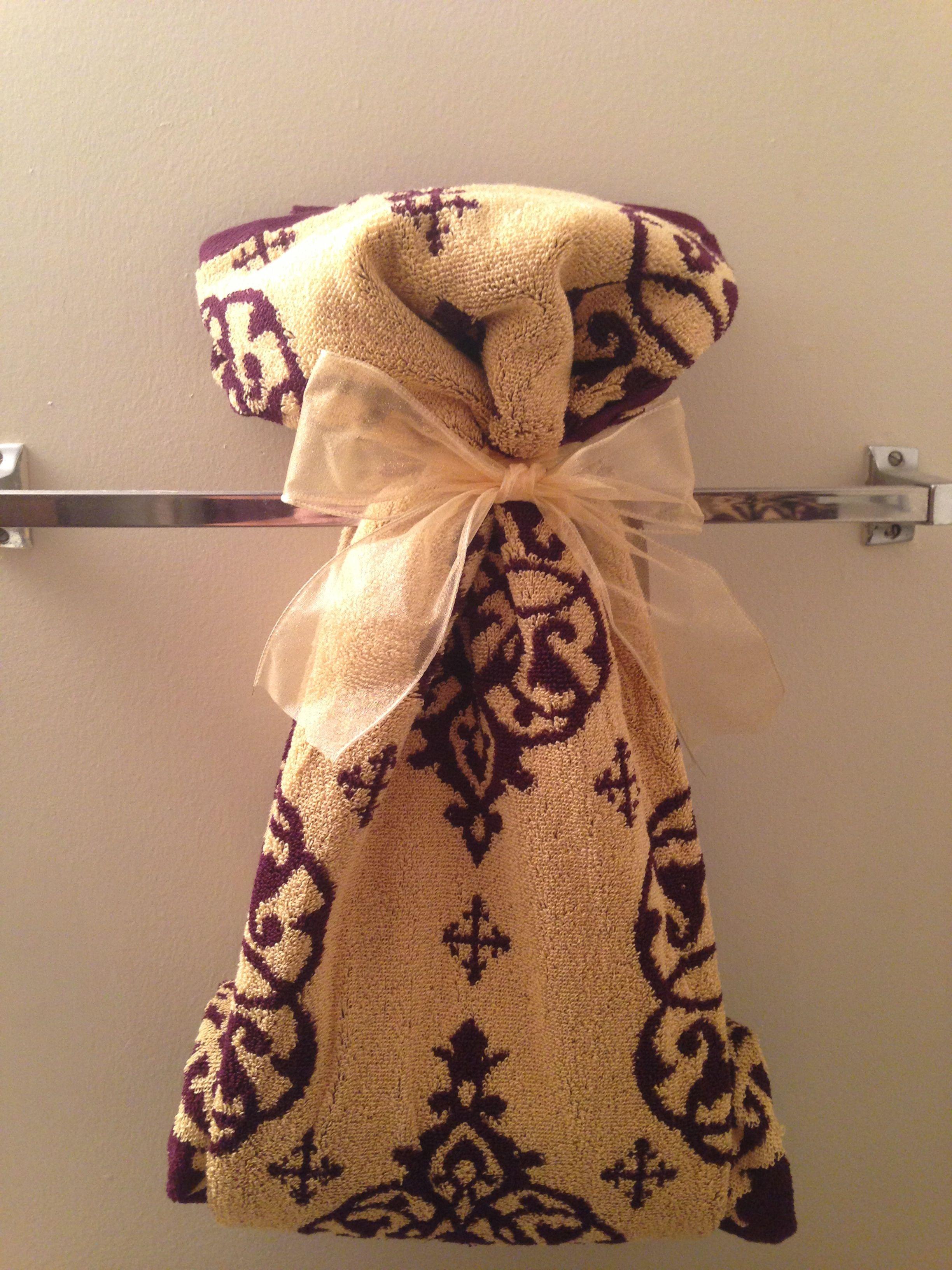 towels decor white black designs and decorative home bath bathroom