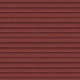 Textures Texture seamless | Clapboard siding wood texture seamless 09029 | Textures - ARCHITECTURE - WOOD PLANKS - Siding wood | Sketchuptexture #woodtextureseamless Textures Texture seamless | Clapboard siding wood texture seamless 09029 | Textures - ARCHITECTURE - WOOD PLANKS - Siding wood | Sketchuptexture #woodtextureseamless Textures Texture seamless | Clapboard siding wood texture seamless 09029 | Textures - ARCHITECTURE - WOOD PLANKS - Siding wood | Sketchuptexture #woodtextureseamless Te #woodtextureseamless