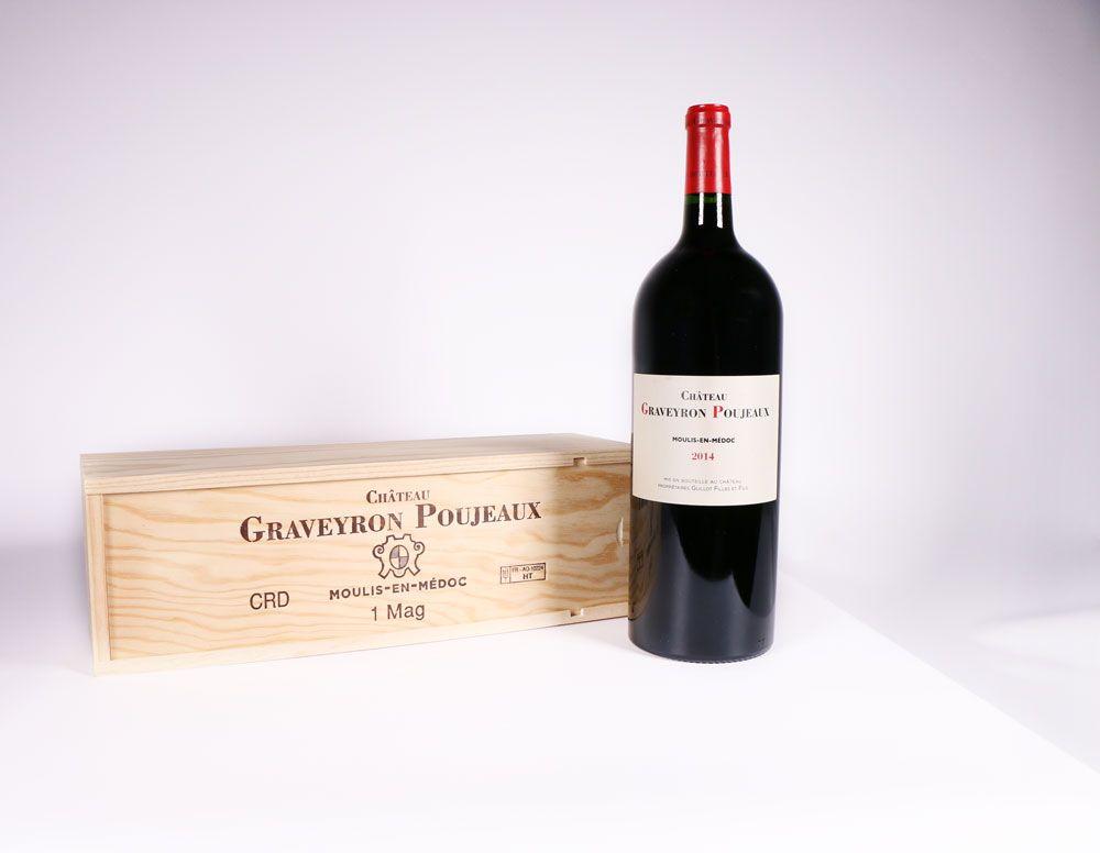 Vin Rouge Grand Vin Medoc Bordeaux Meilleur Vin Vin Rouge Vins