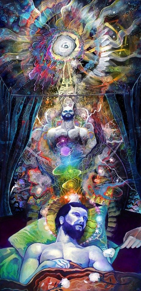 Check Mindslightstumblr FOr A TRiPpY