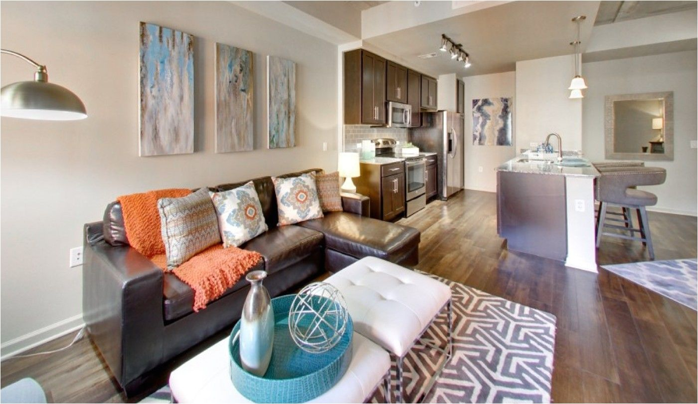 Cheap 1 Bedroom Apartments for Rent In Nashville Tn