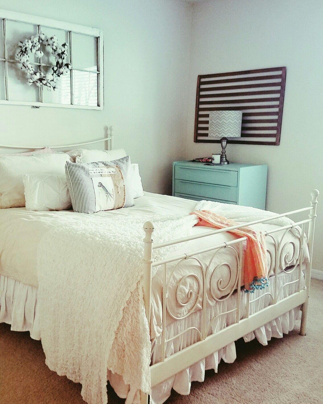 morehandsdallas nice job in the bedroom wwwmorehands