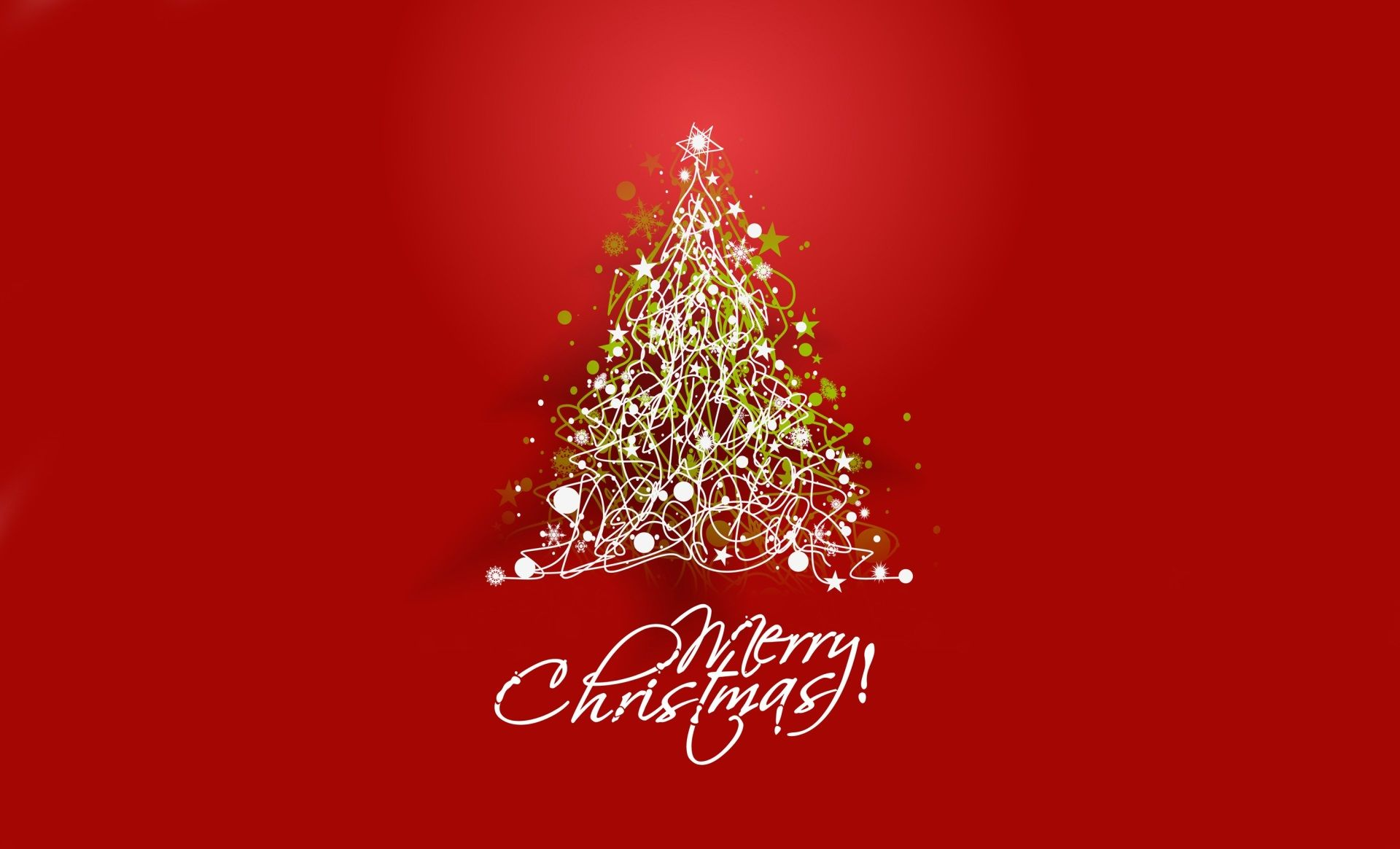 1920x1165 merry christmas hd background wallpaper free download