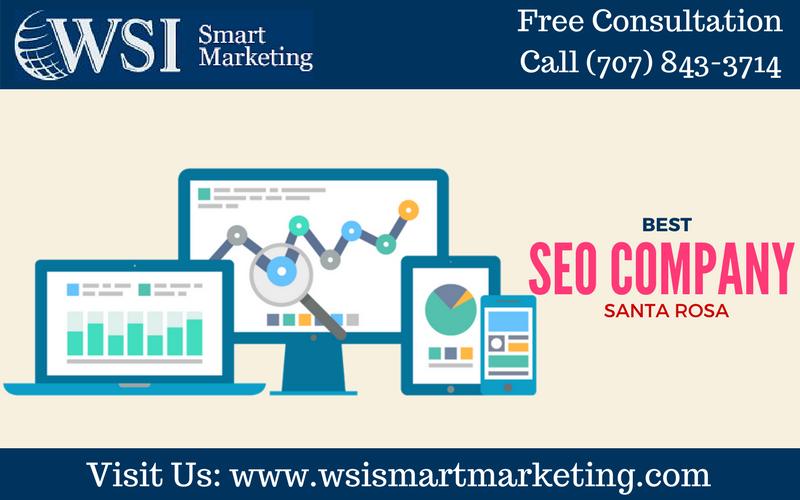 Best Firm That Help Websites Increase Their Organic Search Wsi Smart Marketing Has Internet Marketing Seo Online Marketing Tools Affiliate Marketing Programs