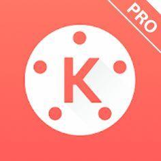 Download KineMaster Pro Mod Apk + Kinemaster Diamond Apk Latest Version With Direct Download…