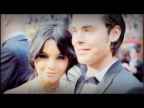 Zanessa Where Are The Plans We Made For Two How To Plan Cute Cuddling