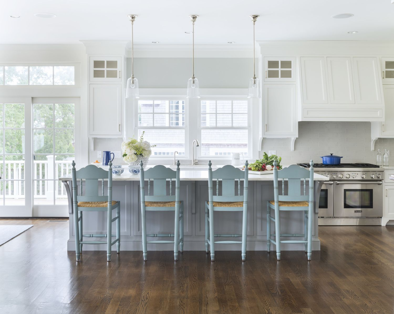 Upper cabinet corbels kitchen cabinets pinterest kitchens