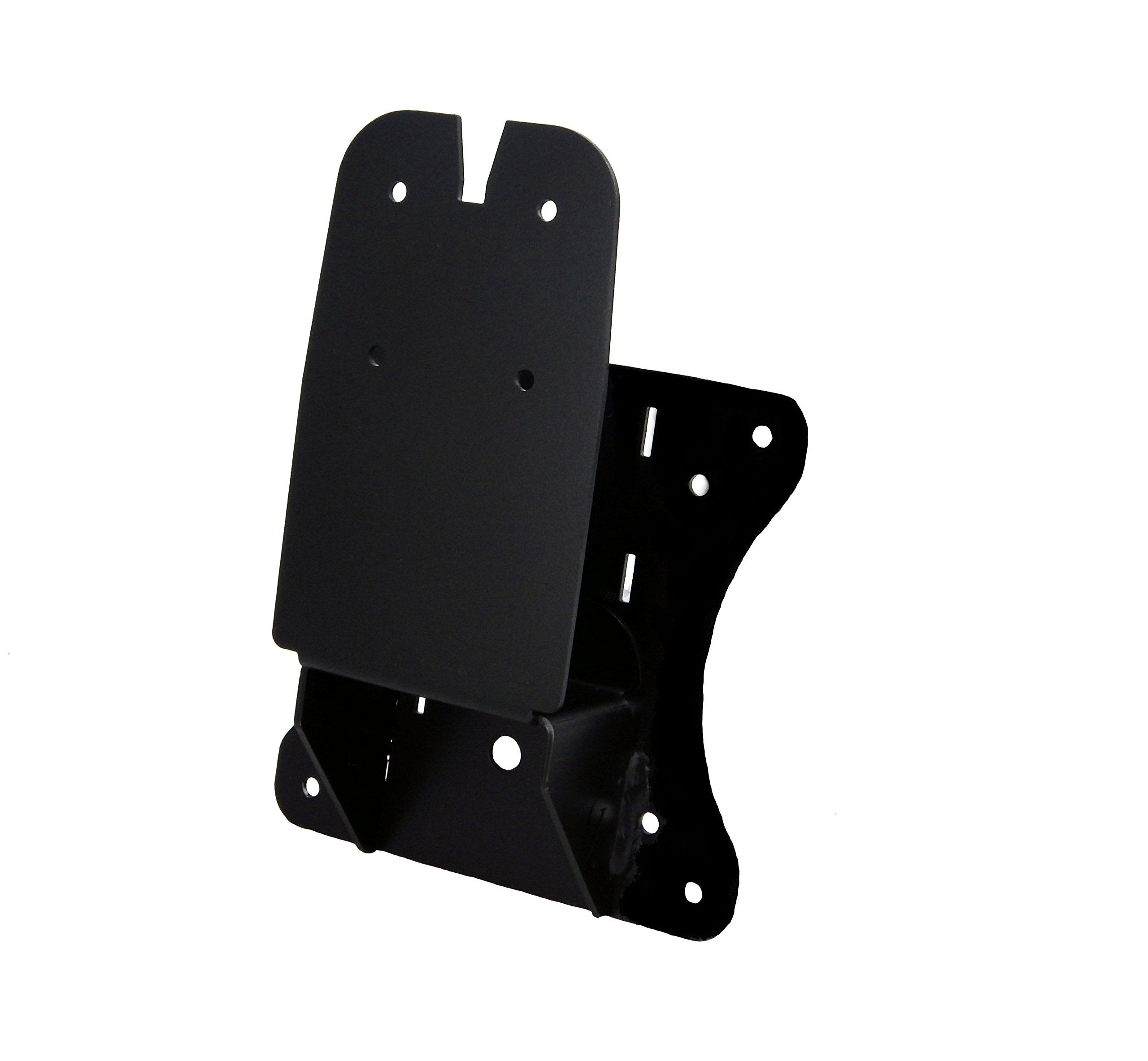 Dell Vesa Bracket Adapter Wall Mount For Dell Sx2210