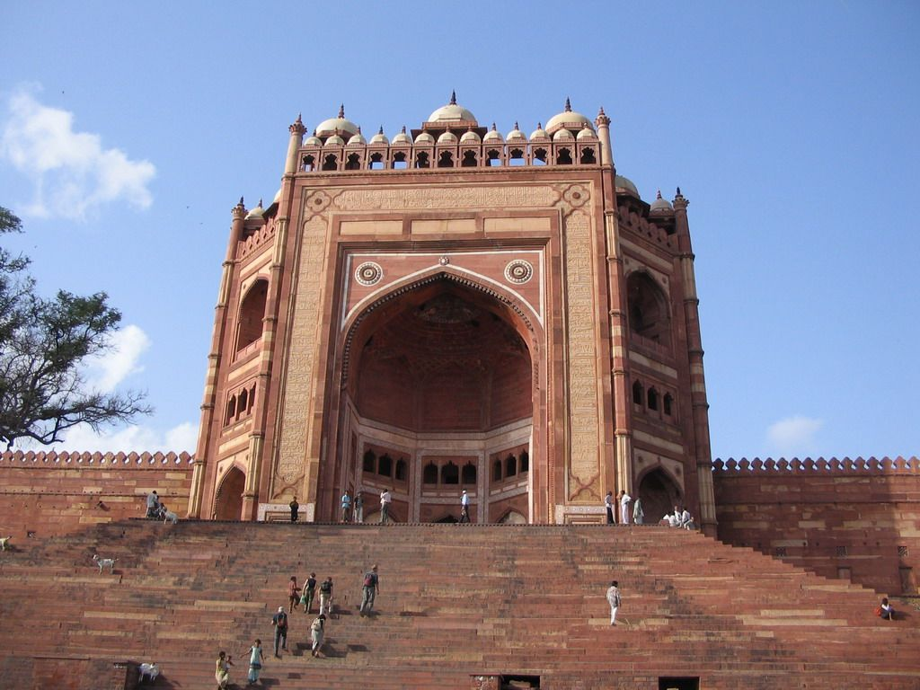 Download free buland darwaza agra indian famous place desktop download free buland darwaza agra indian famous place desktop wallpaper hd for mobile iphone voltagebd Choice Image