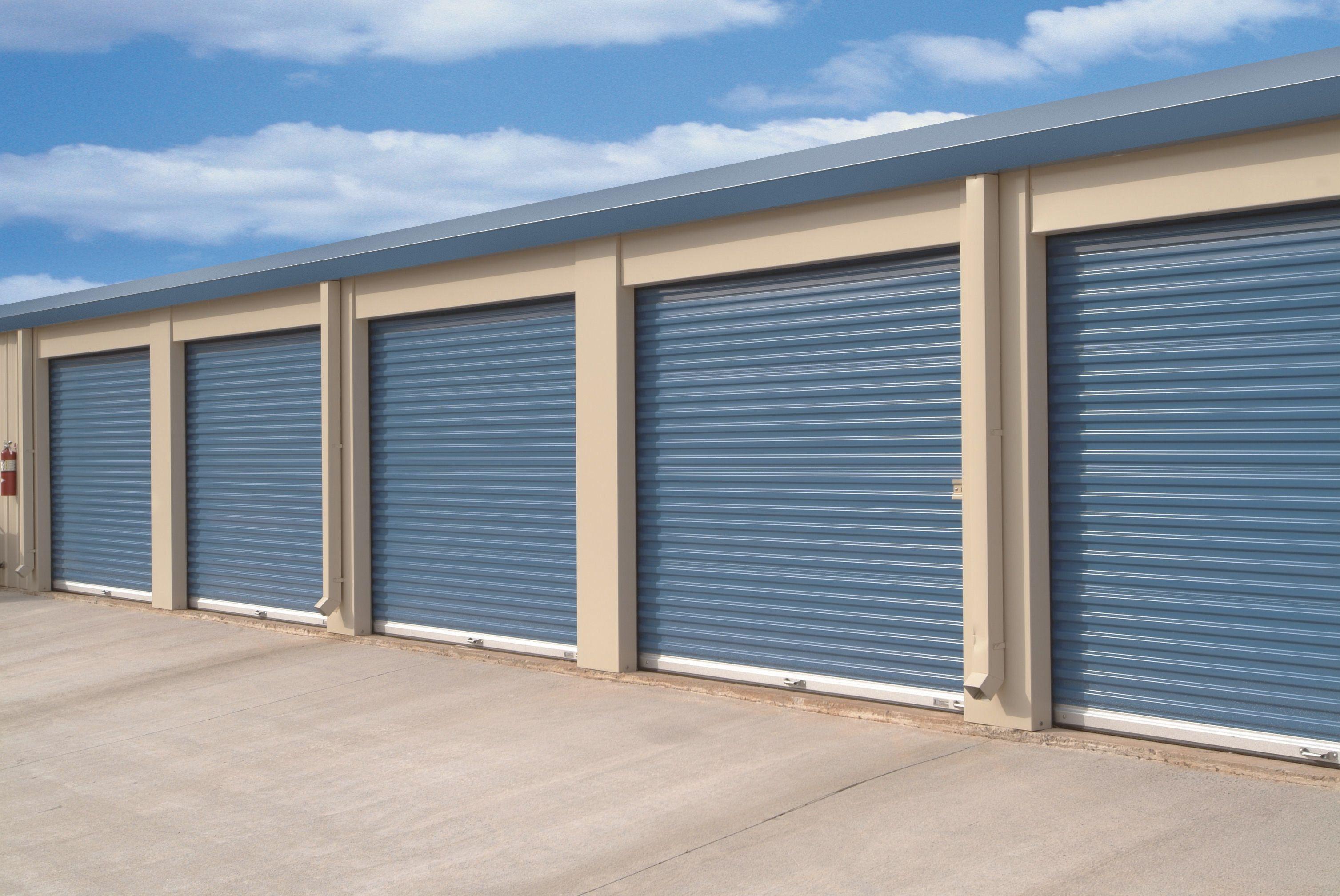 doors over house top repair garage albuquerque service carriage door the