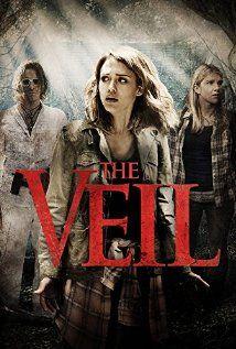 MiraDeTodo - The Veil (2016) VER COMPLETA ONLINE 720p HD ...