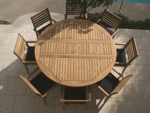 Round Patio Table For 8 - Round Patio Table For 8 Round Table Ideas Pinterest Tables