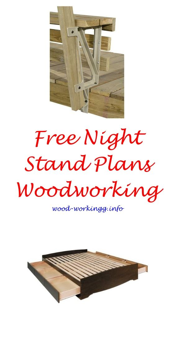 Free woodworking plans diy projects diy wood projects free woodworking plans diy projects diy wood projects woodworking plans and wood working solutioingenieria Choice Image