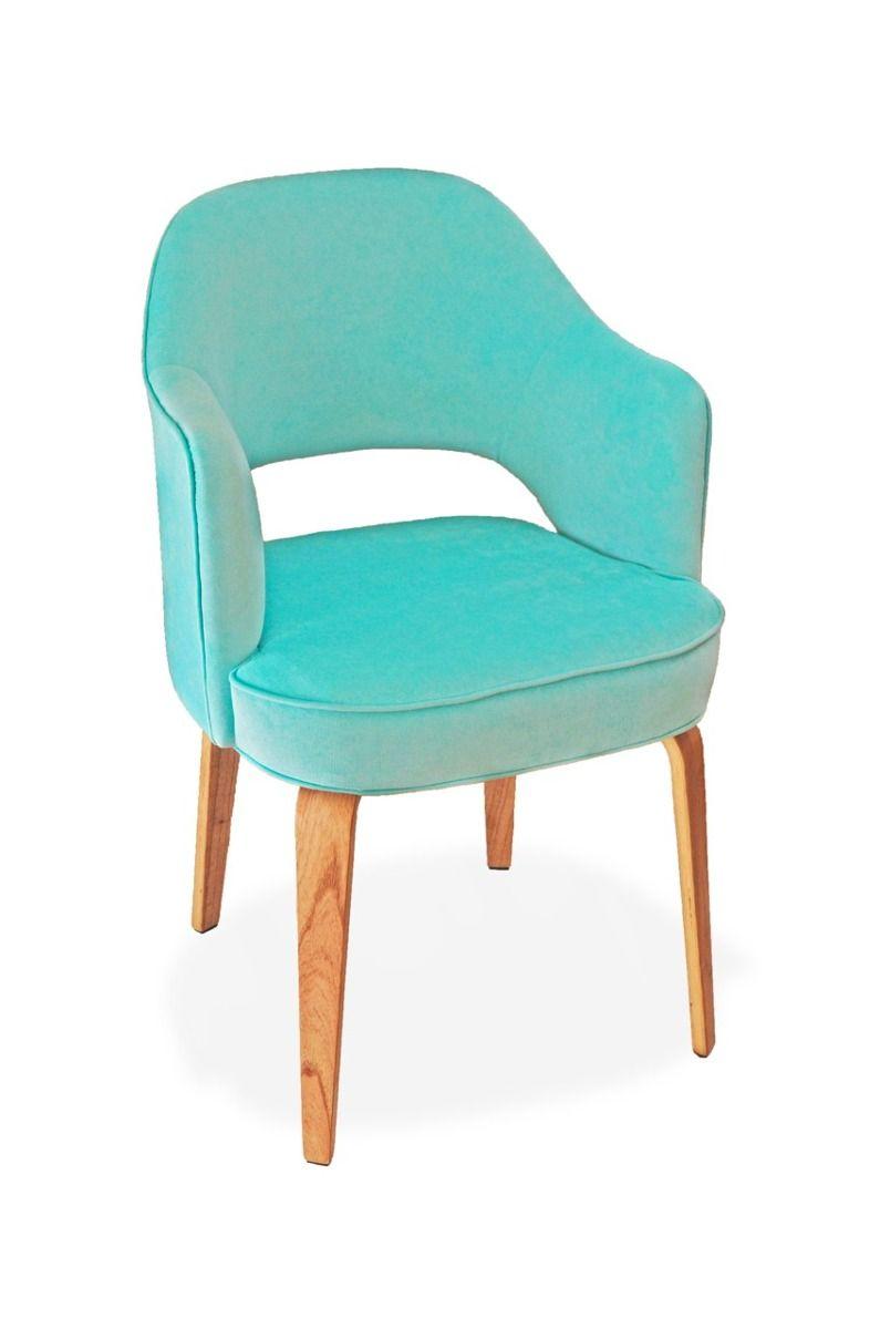sillas sillones de diseo escandinavo saarinen un cuerpo
