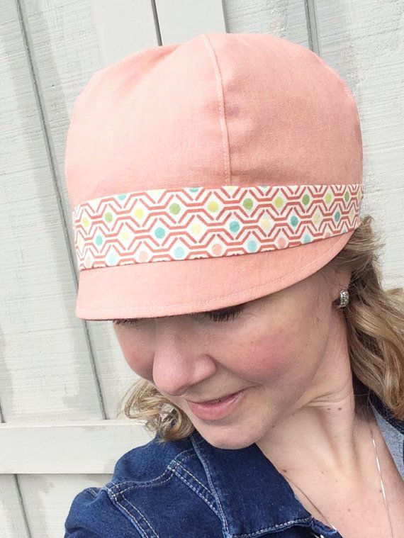 Women\'s Hat, Cloche Hat, Women\'s Hat, Cloche Hat for Women, Women\'s ...