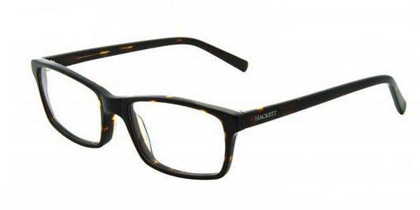 Hackett HEK1125 11 Eyeglasses